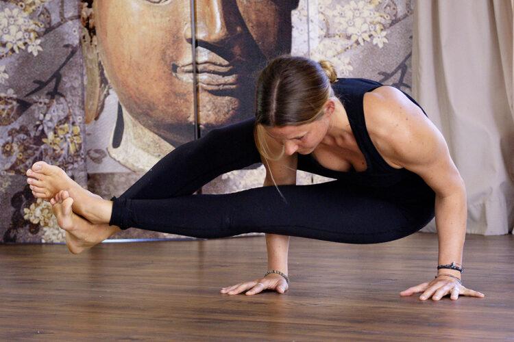 Yoga-lernen-Kurse-Yogaraum-Ravensburg